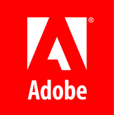 Adobe_Systems_logo