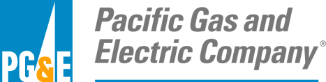 pacific-gas-electric-co-logo