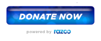 Razoo Donation button