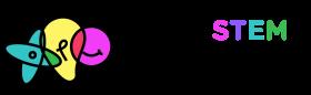 self estem logo