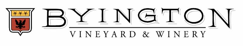 Byington Logo