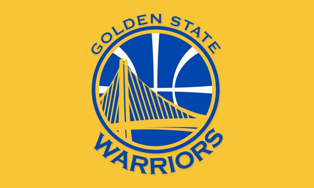 6796457-golden-state-warriors-wallpaper