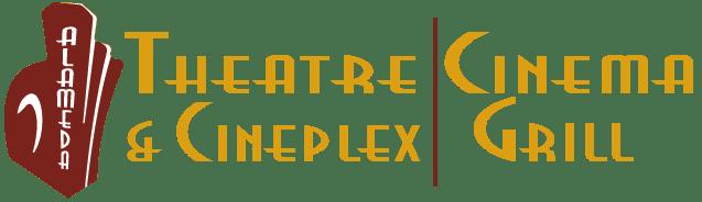 alameda theater cineplex