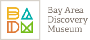Bay Area Discovery Museum.png