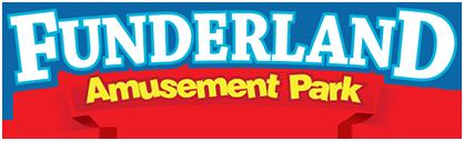 funderland amusement park.png