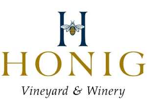 Honig Vneyard and Winery