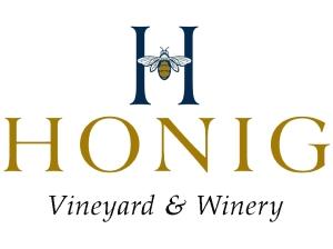 Honig Vneyard and Winery