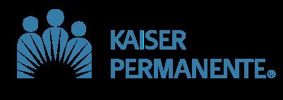 kaiser-permanente-logo-png-transparent