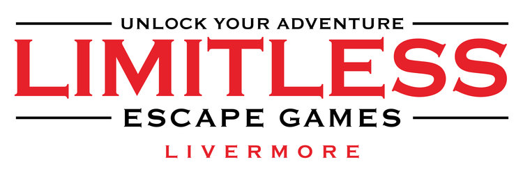 Limitless Escape Games Logo.jpeg