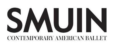 Smuin Contemporary American Ballet