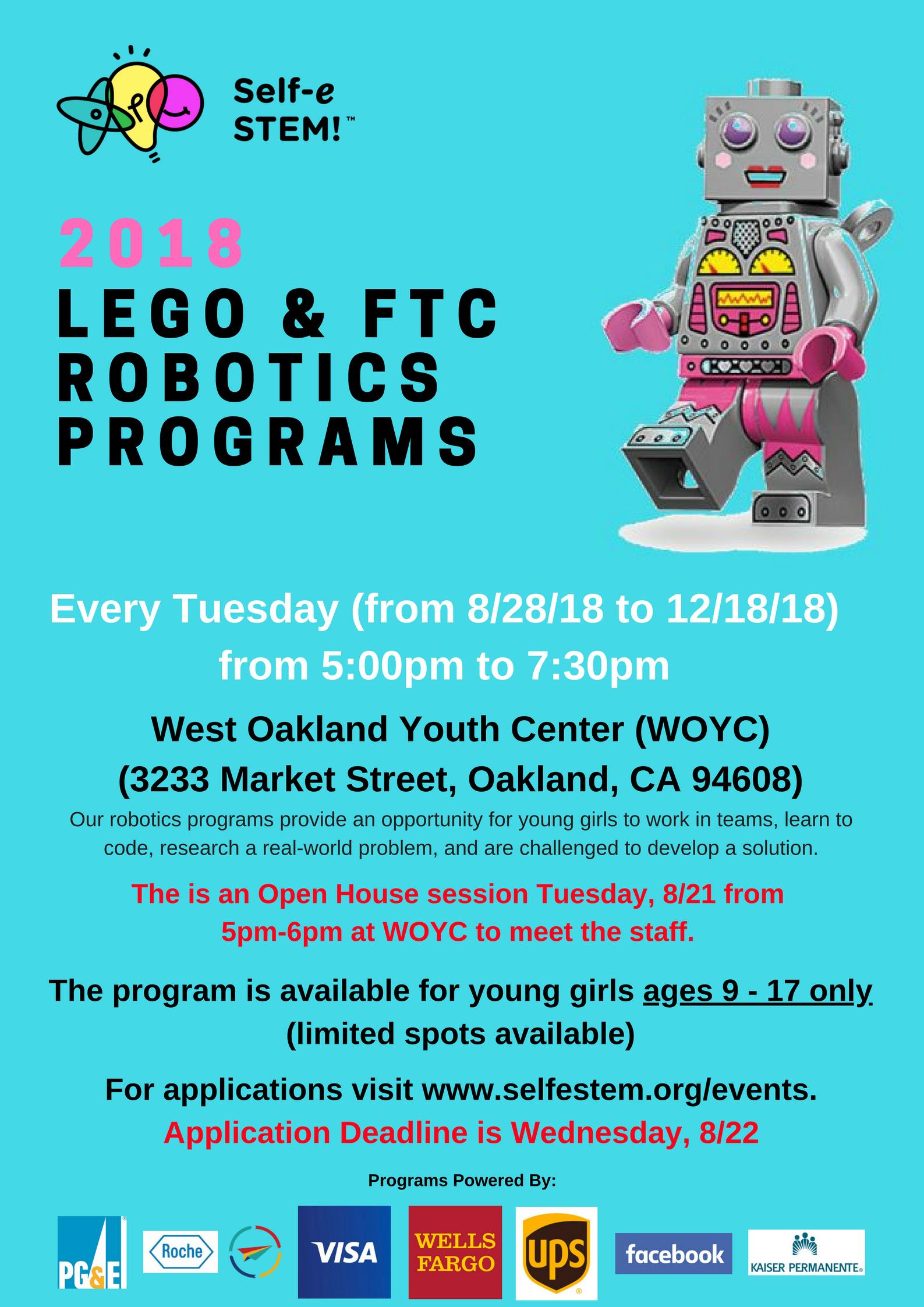 2018 Robotics Program (2)