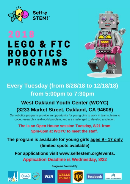 2018 Robotics Program (2)