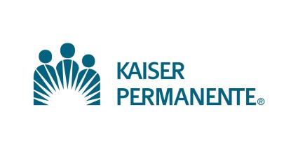 kaiser_permanente_logo-1