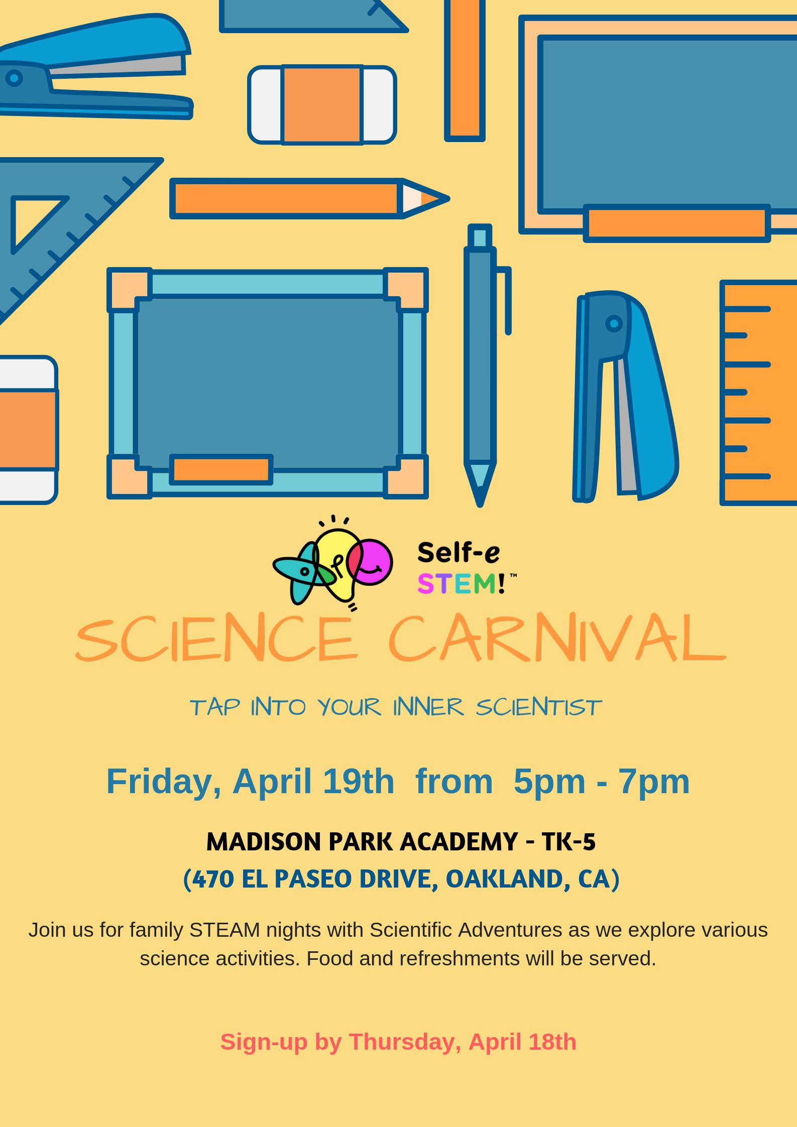 science-carnival-2019