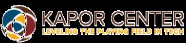 Kapor Logo