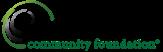Silicon Valley Community Foundation logo